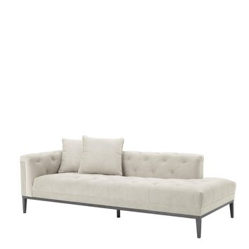 Lounge Sofa | Eichholtz Cesare Left