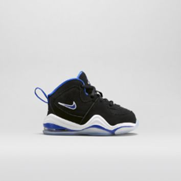 Nike Air Penny V (2c-10c) Infant/Toddler Kids' Shoe