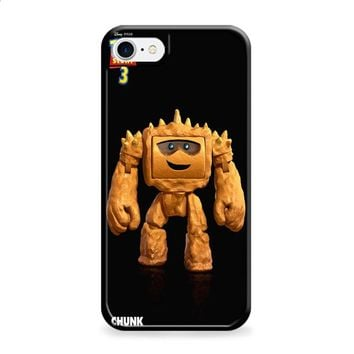 Chunk Toys Story iPhone 6 | iPhone 6S case