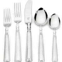 Zwilling J.A. Henckels Vintage 1876 23-Piece Flatware Set