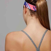 stick it headband | ivivva
