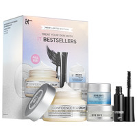 Treat Your Skin with It Bestsellers - IT Cosmetics | Sephora