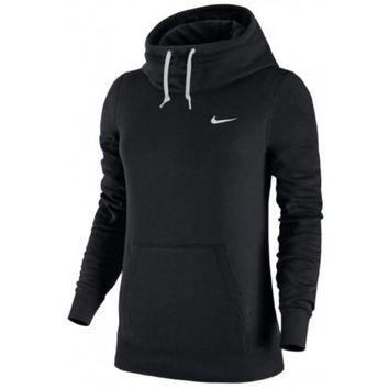 Nike jackets for girls