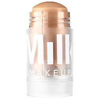 Blur Stick - MILK MAKEUP | Sephora