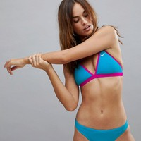Nike Swim Bikini Bottom at asos.com