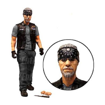 Sons Of Anarchy Action Figure