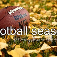 football tumblr - Google Search