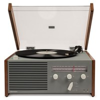 Crosley Radio Otto 4-in-1 Turntable | Nordstrom