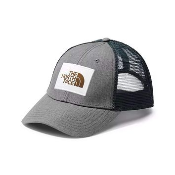 Mudder Trucker by The North Face