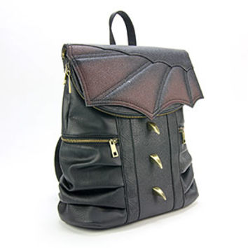 Mother of Dragons Backpack - Exclusive