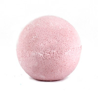 Princess Treasure Bath Bomb (NEW!) - Basin