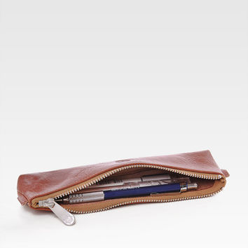 Sonnenleder Simmel Pencil Case - Hand-Eye Supply