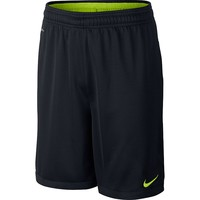 Nike Academy Knit Shorts - Boys