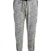 Jessica Simpson Plus Plus Roxy Harem Pants