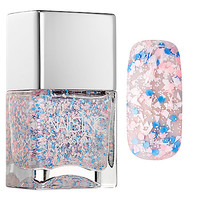 Blossom Foil Effect Nail Polish - NAILS INC. | Sephora