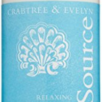 Crabtree & Evelyn Relaxing Body Lotion, 16.9 fl oz