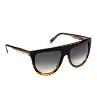 Bella Flat Top Sunglasses
