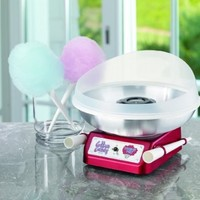 Waring CC150 Cotton Candy Maker