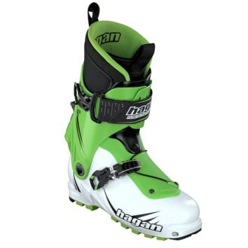 Core TF Light Touring Ski Boot