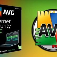 AVG Internet Security 2016 Crack and Serial Key Download