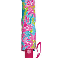 Travel Umbrella - Lilly Pulitzer