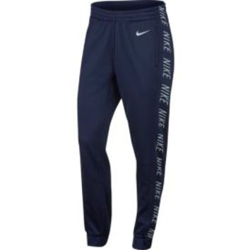 Nike Women's Therma Graphic Pants | DICK'S Sporting Goods