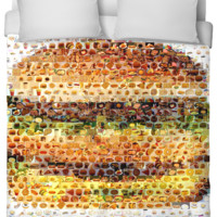 Custom Duvet Cover 1055