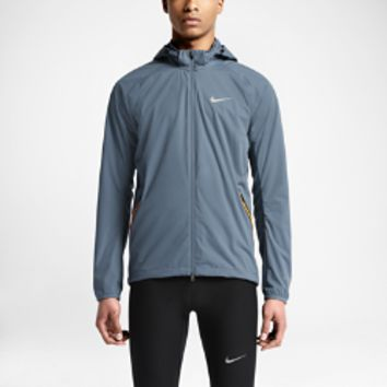 Nike Shield Light Men's Running Jacket