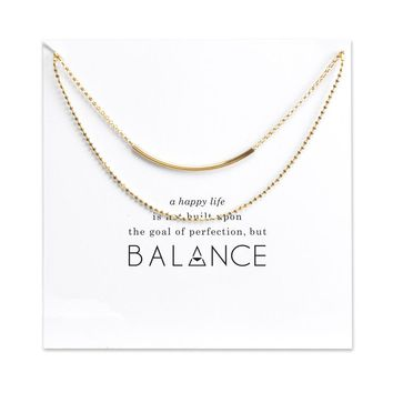 Design inspiration Fashion Classic Clavicle Chain Pendant Necklace For Women Jewelry