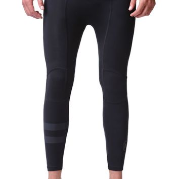 Hurley Tryout Tights - Mens Pants