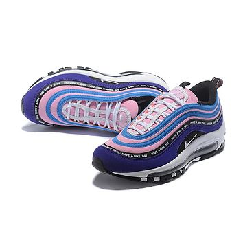 Best Nike Air Max Products on Wanelo cca1f871d