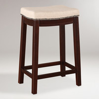 Mia Counter Stool - World Market