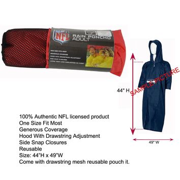 Licensed Official New NFL Houston Texans Pick Your Gear / Car Truck Accessories Official Licensed