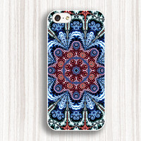 blue mandala iphone 5 5s 5c cover ,popular iphone 5 5s 5c cases, iphone 4 4s cases,hard soft cell phone cases