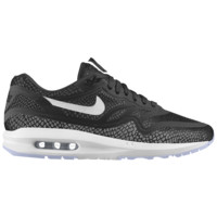 Nike Air Max Lunar1 Tape iD Men's Shoe