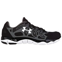 Under Armour UA Micro G Engage Shoe - Men's