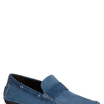 Men's Bacco Bucci 'Mirna' Penny Loafer