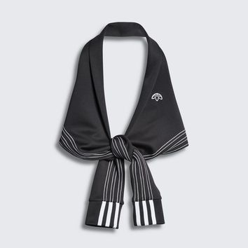 Alexander Wang ADIDAS ORIGINALS BY AW BRA Swimwear | Official Site