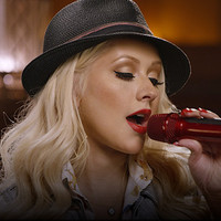 MasterClass | Christina Aguilera Teaches Singing