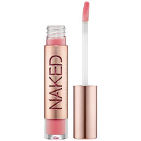 Urban Decay Naked Lip Gloss Lovechild | Glambot.com