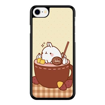 63 Best Kawaii  iPhone 8 Case