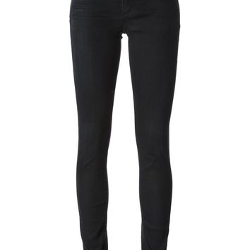 Citizens Of Humanity slim jeans