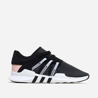 Adidas Originals EQT Racing ADV W BY9794 | Core Black | Footwear - Naked