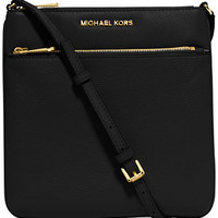 MICHAEL Michael Kors Riley Small Flat Crossbody