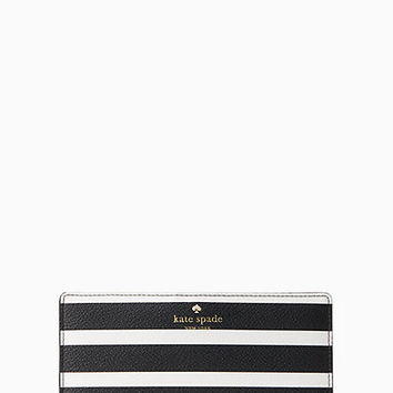 hyde lane stripe stacy | Kate Spade New York