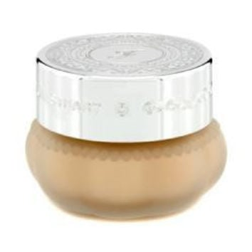 Jill Stuart Moist Silk Jelly Foundation - # 202 Ivory --30ml-1.1oz By