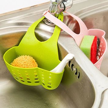 Kitchen - Sponge Holder
