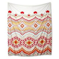 Boho Boutique® Wall Tapestry : Target
