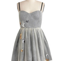 Your Lucky Stars Dress | Mod Retro Vintage Dresses | ModCloth.com