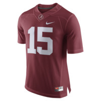Nike Football Limited (Alabama) Men's Jersey